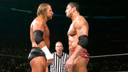WrestleMania 21.25