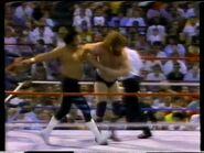 Wrestlefest 1988.00013