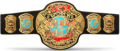 ECW Heavyweight Championship