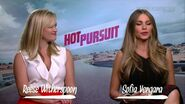 Hot Pursuit (Unfiltered With Renee Young).00008