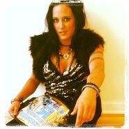 Melanie-Cruise-MLW-Champ
