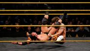 NXT 11-2-16 5
