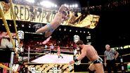 NXT 4.4.12.27