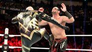 November 23, 2015 Monday Night RAW.31
