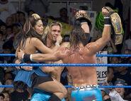 October 27, 2005 Smackdown.21