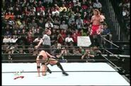Royal-rumble-2002-chris-jericho-vs rock
