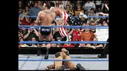 Smackdown-17March2006-35