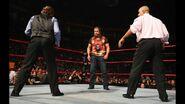 12-17-2007 RAW 7