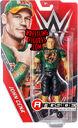 John Cena (WWE Series 67)