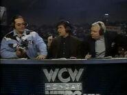 November 20, 1995 Monday Nitro.00006