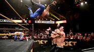 9-11-14 NXT 5