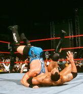 Raw-24-September-2001