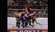 Royal Rumble 1994.00032