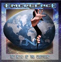 TNE EMERGENCE 8