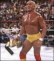 18 Hulk Hogan 4