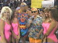 Beach Blast 1993.00001