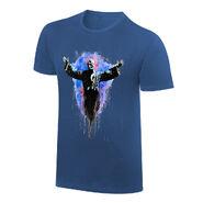 Bobby Roode Rob Schamberger Art Print T-Shirt