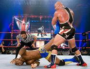 November 21, 2005 Raw.9