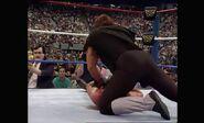 WrestleMania VIII.00012