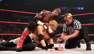 Bound for Glory 2008 52