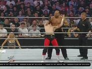 ECW 5-20-08 8