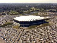 Pontiac Silverdome.3