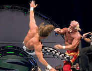 SummerSlam 2005.20