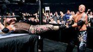 WrestleMania 18.4