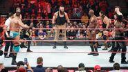 10-31-16 Raw 19