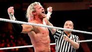 12-30-13 Raw 16