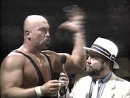 5.12.89 Stampede Wrestling.00008