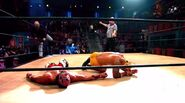 April 8, 2015 Lucha Underground.00020