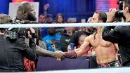 November 23, 2015 Monday Night RAW.30