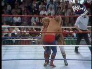 October 5, 1986 Wrestling Challenge.00005