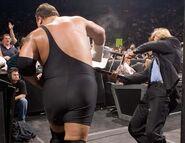 Raw-2-1-2006.15