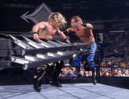 Royal Rumble 2001.19