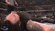 Undertaker 25 Phenomenal Years.00012