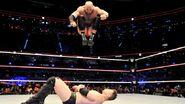10-17-15 WWE 5