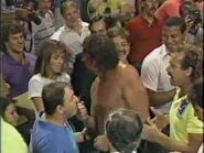 Great American Bash 1989.00051