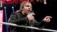 March 7, 2016 Monday Night RAW.20