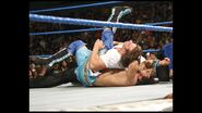 Raw-1-June-2007.8