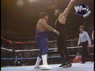 September 21, 1986 Wrestling Challenge.00012