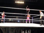 WWE House Show (Feb 23, 13' no.1).2