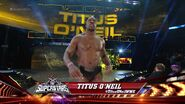 WWE Superstars 27-10-16 screen4