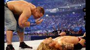 WrestleMania 25.47