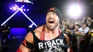 WrestleMania Revenge Tour 2013 - Moscow.18