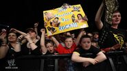 WrestleMania Tour 2011-Belfast.6