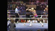 WrestleWar 1989.00020