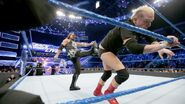 11.22.16 Smackdown Live.32