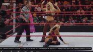 3-2-09 Raw 5